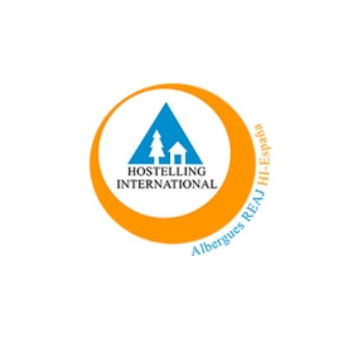 Logo REAJ