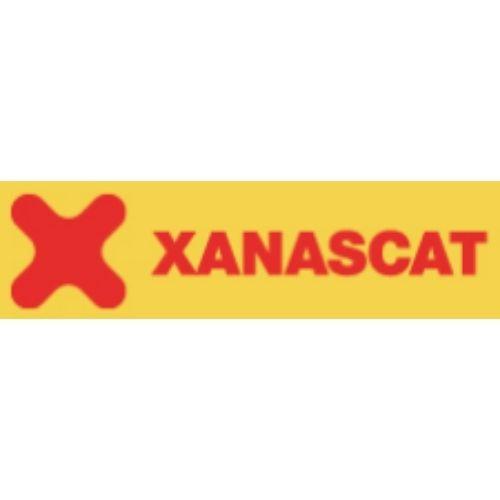 Logo Xanascat